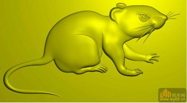 文件简介: 鼠,雕刻素材,jdp格式精雕图,本图案主要是用于工艺美术雕刻使用,是木工雕刻、玉石雕刻、石材雕刻、竹木雕刻、家具雕刻、红木雕刻、密度板雕刻,3D浮雕、立体浮雕、镂空浮雕、镂空隔断、必备工具图库,是国内最全面的图案资料库. 关键字: