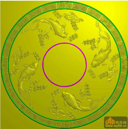 钱币 设计 矢量 矢量图 素材 硬币 524_528