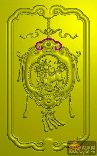 本页编号:2928     上一页:麒麟 玉玦 穗头 中板背麒麟2-家具雕刻