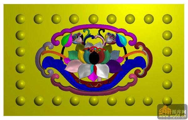 文件简介: 花纹 餐椅A上背,精雕图案,jdp格式精雕图,本图案主要是用于工艺美术雕刻使用,是木工雕刻、玉石雕刻、石材雕刻、竹木雕刻、家具雕刻、红木雕刻、密度板雕刻、3D浮雕、立体浮雕、镂空浮雕、镂空隔断,必备工具图库,是国内最全面的图案资料库。 关键字: