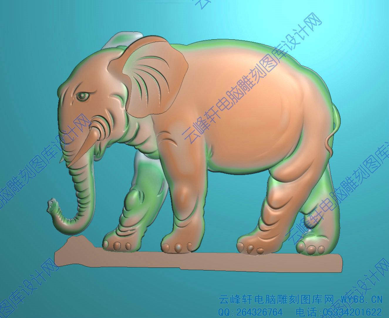 大象沙发精品图图片