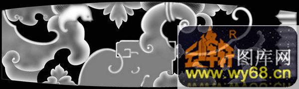 文件简介: 花 花纹,欧式洋花浮雕灰度图,每个图案都是bmp格式,可直接导入TYPE3、精雕、ArtCAM等各种浮雕软件可直接编辑刀具路径,普遍用于广告雕刻、木工雕刻、大理石雕刻、砖雕、玉石、工艺品、浮雕、各种五金模具浮雕、仿古家具浮雕、星级酒店主题浮雕、壁画浮雕荼盘浮雕、工艺品浮雕、旋转浮雕雕刻、玉石雕刻、大理石雕刻、模特人物模型、旋转雕、佛像360度旋转雕、礼品盒浮雕、首饰浮雕、人物浮雕、波浪板浮雕。使在美术设计方面不足的用户,利用我们的图库直接雕刻出立体感强烈的逼真浮雕作品来。 关键字: