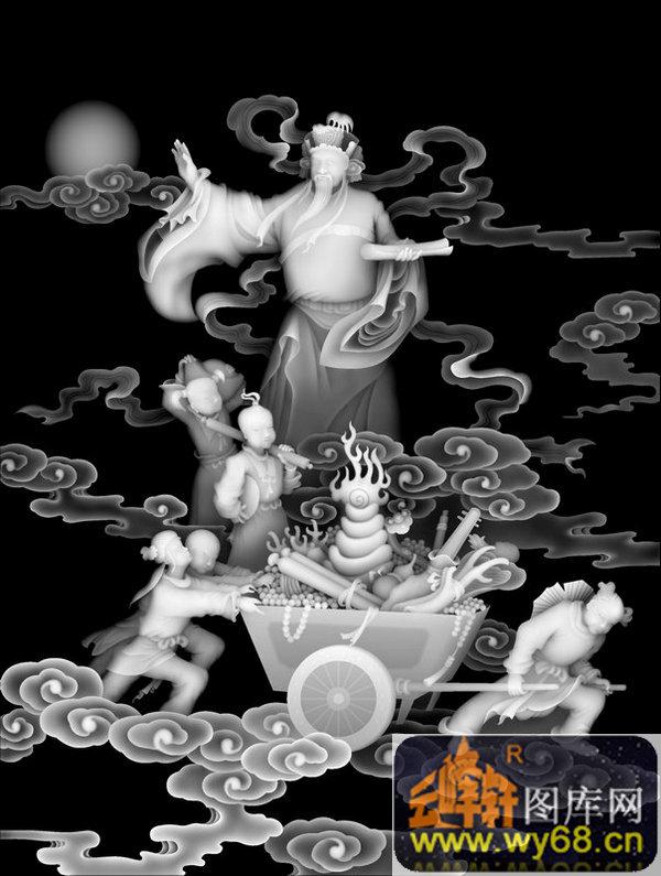 元宝莲花座的折法教程 步骤