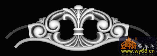 文件简介: 花纹,玉石灰度图,每个图案都是bmp格式,可直接导入TYPE3、精雕、ArtCAM等各种浮雕软件可直接编辑刀具路径,普遍用于广告雕刻、木工雕刻、大理石雕刻、砖雕、玉石、工艺品、浮雕、各种五金模具浮雕、仿古家具浮雕、星级酒店主题浮雕、壁画浮雕荼盘浮雕、工艺品浮雕、旋转浮雕雕刻、玉石雕刻、大理石雕刻、模特人物模型、旋转雕、佛像360度旋转雕、礼品盒浮雕、首饰浮雕、人物浮雕、波浪板浮雕。使在美术设计方面不足的用户,利用我们的图库直接雕刻出立体感强烈的逼真浮雕作品来。 关键字: