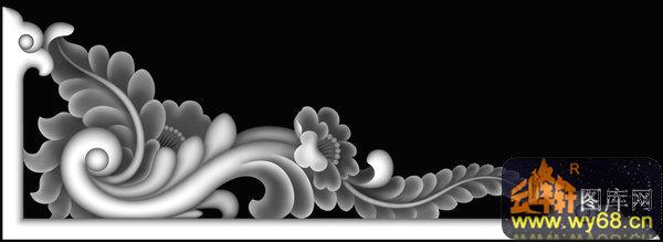 文件简介: 花纹 三角,浮雕图案,每个图案都是bmp格式,可直接导入TYPE3、精雕、ArtCAM等各种浮雕软件可直接编辑刀具路径,普遍用于广告雕刻、木工雕刻、大理石雕刻、砖雕、玉石、工艺品、浮雕、各种五金模具浮雕、仿古家具浮雕、星级酒店主题浮雕、壁画浮雕荼盘浮雕、工艺品浮雕、旋转浮雕雕刻、玉石雕刻、大理石雕刻、模特人物模型、旋转雕、佛像360度旋转雕、礼品盒浮雕、首饰浮雕、人物浮雕、波浪板浮雕。使在美术设计方面不足的用户,利用我们的图库直接雕刻出立体感强烈的逼真浮雕作品来。 关键字: