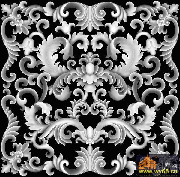 下一页:花纹 花钩-灰度雕刻图   文件名称: 花纹 花钩-浮雕图案图片
