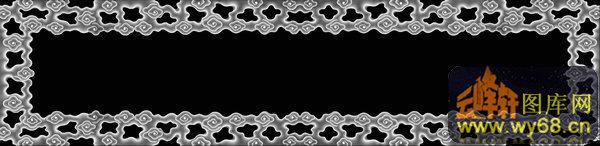 文件简介: 云朵,浮雕图案,每个图案都是bmp格式,可直接导入TYPE3、精雕、ArtCAM等各种浮雕软件可直接编辑刀具路径,普遍用于广告雕刻、木工雕刻、大理石雕刻、砖雕、玉石、工艺品、浮雕、各种五金模具浮雕、仿古家具浮雕、星级酒店主题浮雕、壁画浮雕荼盘浮雕、工艺品浮雕、旋转浮雕雕刻、玉石雕刻、大理石雕刻、模特人物模型、旋转雕、佛像360度旋转雕、礼品盒浮雕、首饰浮雕、人物浮雕、波浪板浮雕。使在美术设计方面不足的用户,利用我们的图库直接雕刻出立体感强烈的逼真浮雕作品来。 关键字: