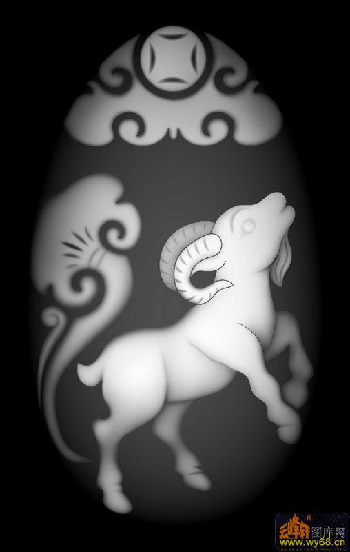 灰度图库素材        上一页:生肖 猪-灰度图电脑雕刻图   下一页