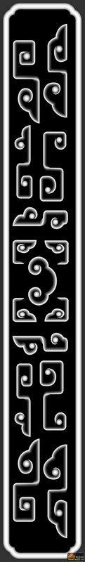 裢枷盗 灰度图库素材    本页编号:16994     上一页:花纹 云纹-灰度