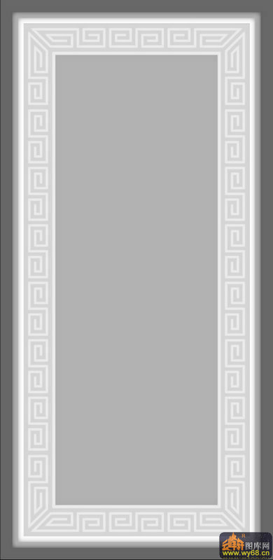 ppt 背景 背景图片 边框 家具 镜子 模板 设计 梳妆台 相框 390_800