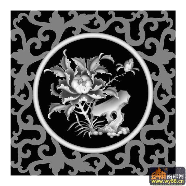 文件简介: 牡丹花 鸟,木雕灰度图,每个图案都是bmp格式,可直接导入TYPE3、精雕、ArtCAM等各种浮雕软件可直接编辑刀具路径,普遍用于广告雕刻、木工雕刻、大理石雕刻、砖雕、玉石、工艺品、浮雕、各种五金模具浮雕、仿古家具浮雕、星级酒店主题浮雕、壁画浮雕荼盘浮雕、工艺品浮雕、旋转浮雕雕刻、玉石雕刻、大理石雕刻、模特人物模型、旋转雕、佛像360度旋转雕、礼品盒浮雕、首饰浮雕、人物浮雕、波浪板浮雕。使在美术设计方面不足的用户,利用我们的图库直接雕刻出立体感强烈的逼真浮雕作品来。 关键字: