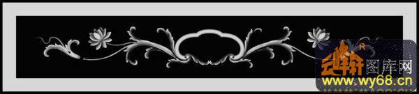 文件简介: 花纹 花钩 三角,灰度图,每个图案都是bmp格式,可直接导入TYPE3、精雕、ArtCAM等各种浮雕软件可直接编辑刀具路径,普遍用于广告雕刻、木工雕刻、大理石雕刻、砖雕、玉石、工艺品、浮雕、各种五金模具浮雕、仿古家具浮雕、星级酒店主题浮雕、壁画浮雕荼盘浮雕、工艺品浮雕、旋转浮雕雕刻、玉石雕刻、大理石雕刻、模特人物模型、旋转雕、佛像360度旋转雕、礼品盒浮雕、首饰浮雕、人物浮雕、波浪板浮雕。使在美术设计方面不足的用户,利用我们的图库直接雕刻出立体感强烈的逼真浮雕作品来。 关键字: