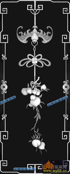 电路 电路图 电子 设计 素材 原理图 243_600 竖版 竖屏