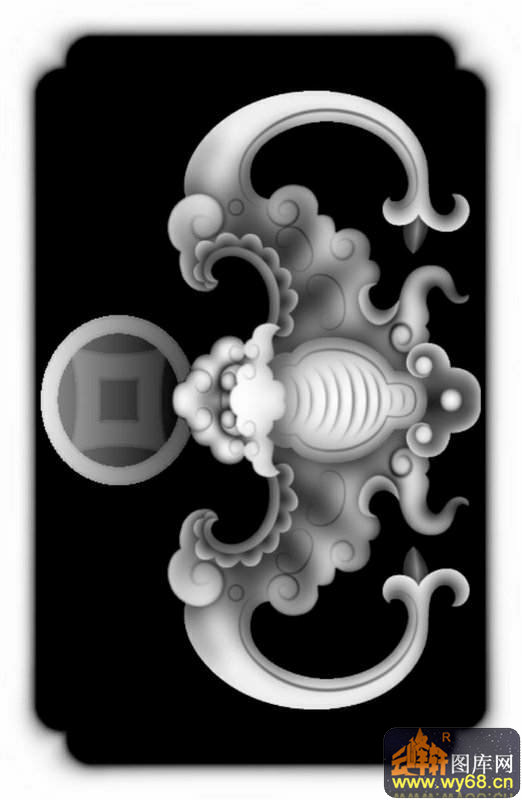 木板雕刻素材图片展示_素材相关数字雕刻图片下载ppt的好看v木板木板字体图片