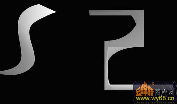 文件简介: 花纹,电脑雕刻图,每个图案都是bmp格式,可直接导入TYPE3、精雕、ArtCAM等各种浮雕软件可直接编辑刀具路径,普遍用于广告雕刻、木工雕刻、大理石雕刻、砖雕、玉石、工艺品、浮雕、各种五金模具浮雕、仿古家具浮雕、星级酒店主题浮雕、壁画浮雕荼盘浮雕、工艺品浮雕、旋转浮雕雕刻、玉石雕刻、大理石雕刻、模特人物模型、旋转雕、佛像360度旋转雕、礼品盒浮雕、首饰浮雕、人物浮雕、波浪板浮雕。使在美术设计方面不足的用户,利用我们的图库直接雕刻出立体感强烈的逼真浮雕作品来。 关键字:
