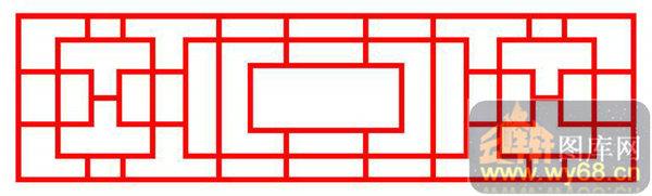 木工镂空雕刻    本页编号:1342     上一页:木雕镂空花格-斜t花纹
