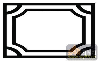 ppt 背景 背景图片 边框 模板 设计 矢量 矢量图 素材 相框 371_232
