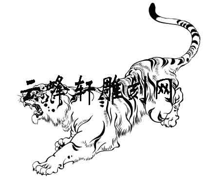 虎3-矢量图-龙吟虎啸-125-路径矢量图   下一页:虎3-矢量图-猛虎下山