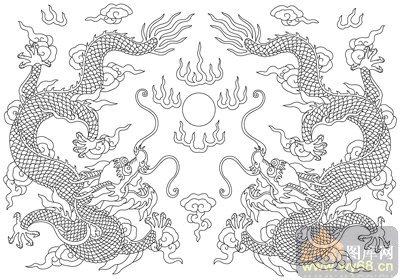 简笔画 设计 矢量 矢量图 手绘 素材 线稿 400_280
