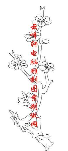 下一页:梅兰竹菊-矢量图-荷花-mlxj031-梅兰竹菊雕刻