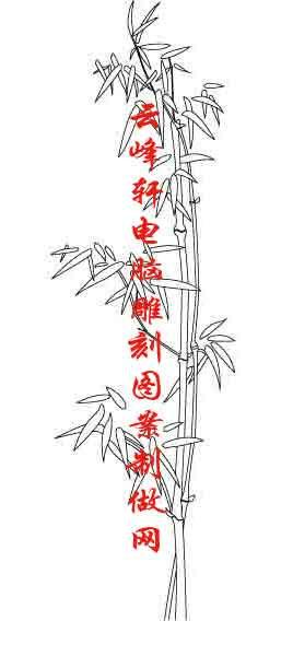 山水画矢量图案,路径矢量图 仙鹤矢量图,仙鹤矢量图案 中国历史名画