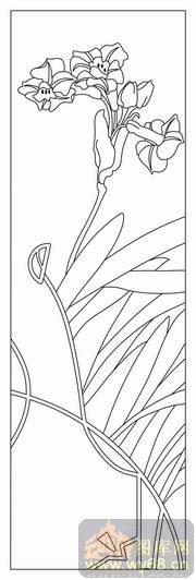 简笔画 手绘 线稿 180