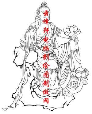 下一页:百神图-矢量图-79如来佛祖-矢量百神图   文件名称: 百神图