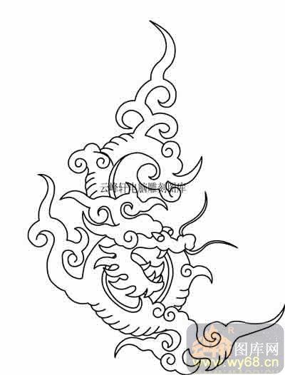 简笔画 设计 矢量 矢量图 手绘 素材 线稿 400_526 竖版 竖屏