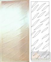 05肌理雕刻系列样图-艺术图案-00097-雕刻玻璃图案