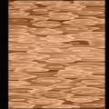祥云床头柜牙料-中式图案浮雕图库