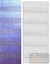 05肌理雕刻系列样图-艺术图案-00008-艺术玻璃图库
