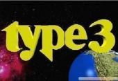 type3+v4.2简体中文版破解版