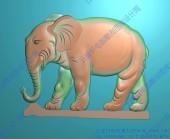 大象沙发精品图