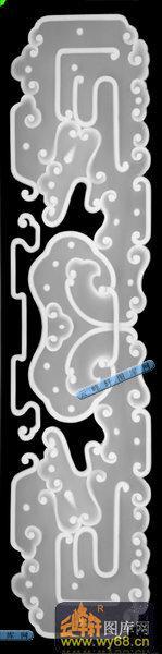 抽屉-花纹-009-抽屉浮雕图库