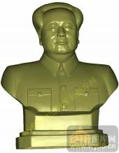 圆雕套装图库01系列,stl格式,3D,三维雕刻文件,500元568个图案