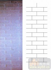 05肌理雕刻系列样图-墙砖-00019-喷砂玻璃图库