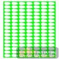 欧式镂空装饰001-绿色网格-欧式镂空装饰001-001-欧式镂空图