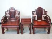 椅子木雕图-今年最新款,精雕图3416多张50元