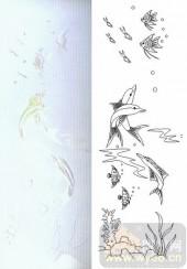 综合装饰系列-海底世界-00024