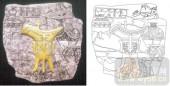 05肌理雕刻系列样图-樽-00139-雕刻玻璃