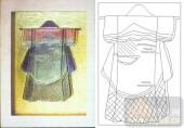 04肌理雕刻系列样图-服饰-00194-玻璃门