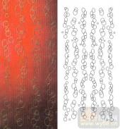 喷砂玻璃-肌理雕刻系列1-连环-00098