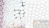 05肌理雕刻系列样图-墙-00126-喷砂玻璃