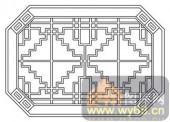 镂空装饰组合式-时尚-镂空装饰组合式-027-镂空雕刻图片下载