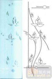 晶纹系列-花瓣-00012