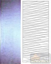 05肌理雕刻系列样图-波浪线-00025-玻璃雕刻