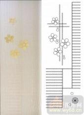 综合装饰系列-小花-00031
