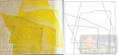04肌理雕刻系列样图-几何方块-00225-玻璃雕刻