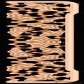 灵芝下花板-精雕中式图库
