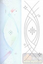 综合装饰系列-对称-00035